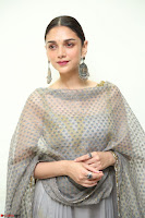 Aditi Rao Hydari looks Beautiful in Sleeveless Backless Salwar Suit 055.JPG