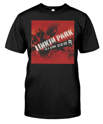 linkin park merch UK STORE T SHIRT HOODIE EU AMAZON OFFICIAL STORE. GET IT HERE