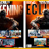 Call of Duty : Black Ops 3 | DLC 1  Awakening + DLC Eclipse 2 PC Full Español