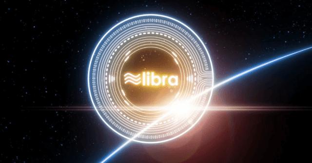 عملة-فيسبوك-ليبرا-Libra