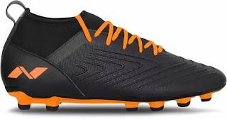 https://www.flipkart.com/nivia-football-shoes-men/p/itm50c7c13281b21?affid=Sunil41si