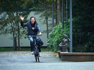 هولندا نحو تطبيق إجراءات أكثر صرامة لمكافحة تفشي فيروس كورونا