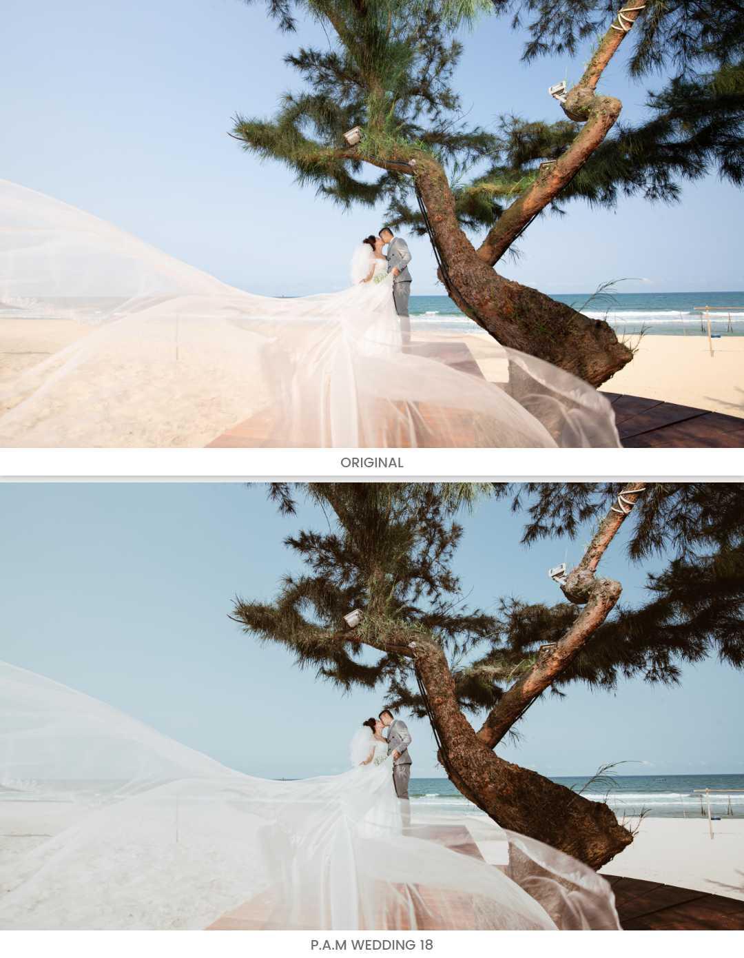 Anh cưới Việt Nam
