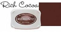 http://www.scrapkowo.pl/shop,tusz-do-stempli-memento-ink-pads-rich-cocoa-28,5442.html