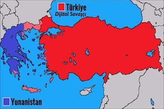 simvoulos-erdogan-ipervolikoi-oi-ellines