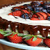 Smetannik Cake Recipe