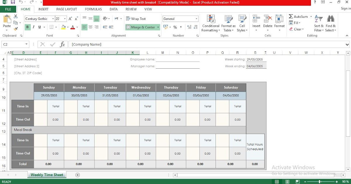 Weekly Time Sheet Template Excel from 1.bp.blogspot.com