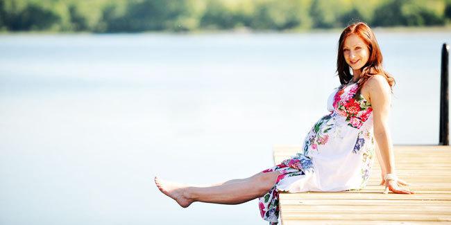 Memahami Pertumbuhan Kehamilan pada Minggu ke-14