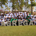 1º Agrega - CrediSIS promove integração e doa bicicletas