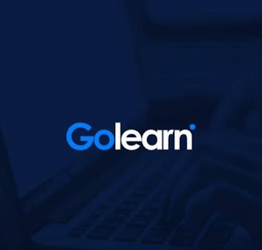 About GoLearn - Learn A Soft Skill Like Forex, Crypto And More