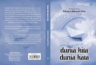 Kumpulan E-Book Gratis Sastra Indonesia Karya Sahabat Sampah Kata Seniman Bisu