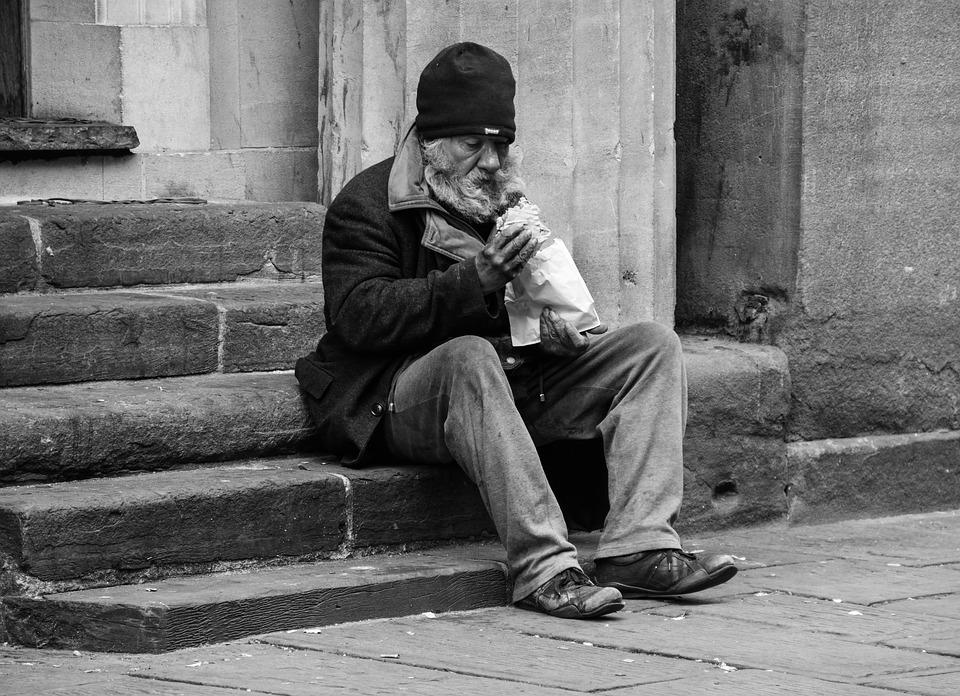 The Unemployment Problem Essay