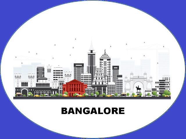 Staying in Bangalore? Here's why it's the Right Time to Relocate to Koramangala