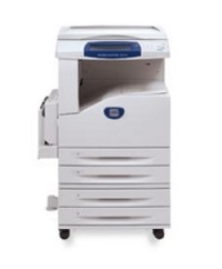 Xerox WorkCentre 5222 Driver Download