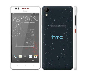 HTC Desire 825 reviews, price and specifications