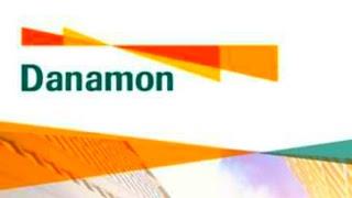 cara-buka-rekening-bank-danamon-via-online-dan-offline-1