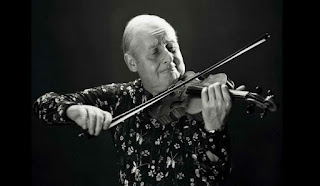 1. Stephane Grappelli