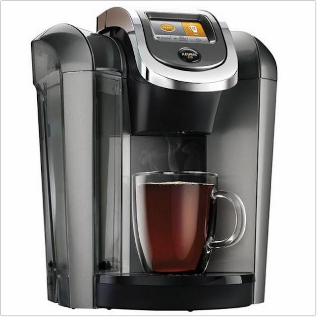 KEURIG COMMERCIAL COFFEE MAKER;Keurig Coffee Maker Reviews;Keurig Coffee Maker K475;