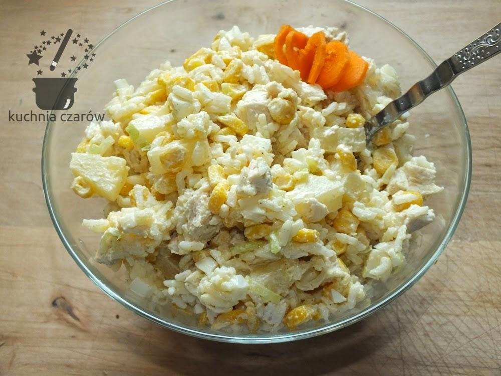 Kuchnia Czarow Blog O Zdrowym Odzywianiu Doradztwo Zywieniowe