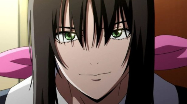 Hanebado Episode 12 Subtitle Indonesia