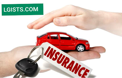 How get a car insurance
