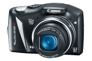 Canon PowerShot SX130 IS Driver Download Windows, Canon PowerShot SX130 IS Driver Download Mac