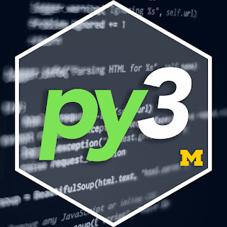 best coursera courses to learn Python for beginners