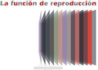reproducc 1 http://catedu.es/chuegos/kono/sexto/t6/index.swf