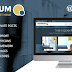 QUANTUM V2.0.4 - RESPONSIVE BUSINESS WORDPRESS THEME