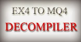 ex4 to mq4 decompiler free download