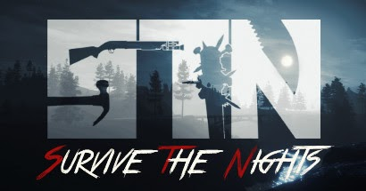 Survive The Nights Download