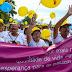 [News] Caminhada de Copacabana dará lugar a evento on-line com programação ao longo de outubro
