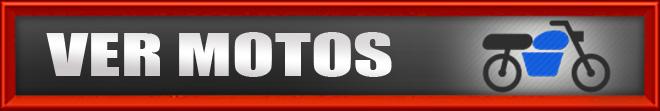 https://nikamotocar.blogspot.com/search/label/MOTOS?&max-results=500