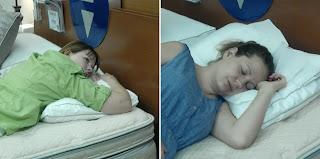 Pillow[ology]