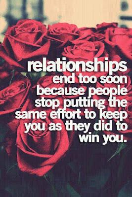 relationship-effort-love-quotes-2