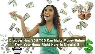 instant kash platform, instant kash website, instant kash sign up, instantkash review,  legit or scam