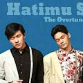 Lirik Lagu Hatimu Sama - The Overtunes