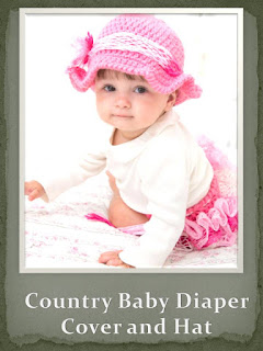 http://www.redheart.com/free-patterns/country-baby-diaper-cover-hat