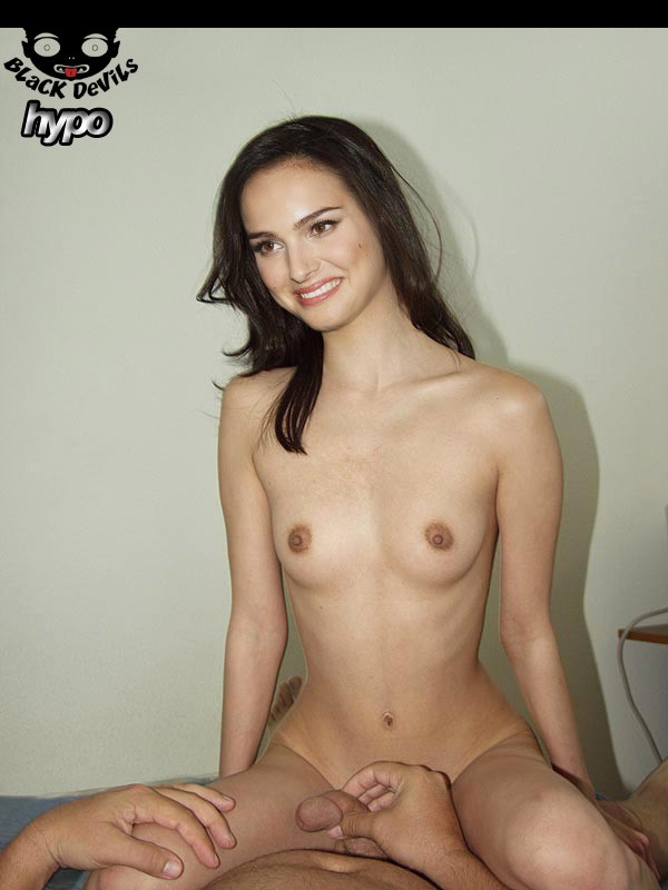 hot sexy nude playboy girl