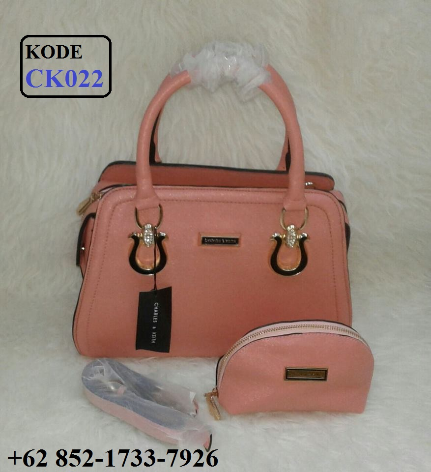 Tas Fashion Wanita Tas Wanita Terbaru - Best Buy Indonesia 33f1cfa3a3