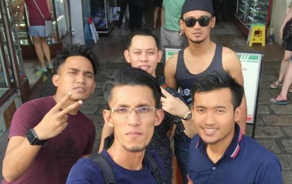 Lelaki Ini Kongsi 'Pengalaman Ngeri' Ketika Berada Di Vietnam Bikin Anda Serik Untuk Pergi Bercuti Lagi!