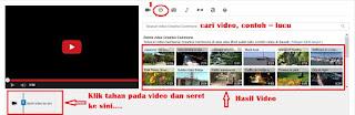 video edito