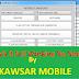 FDTool V3.8 latest version Full Working No Need Key