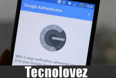 Google Authenticator backup - Ecco come recuperare i codici