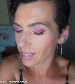 Look rosados 02
