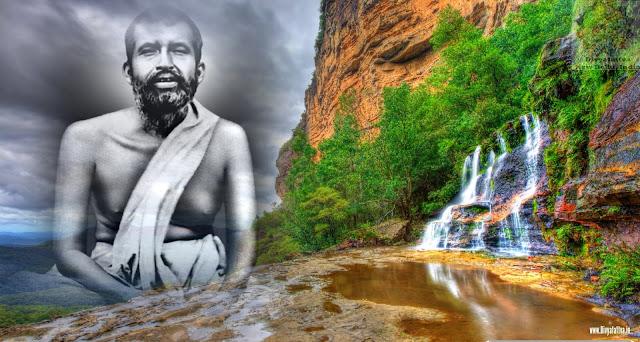 Swami Ramakrishna 4K UHD Wallpapers Sri Rama Krishna Photos