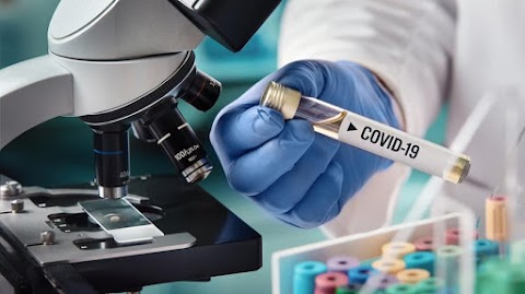 Amerikai immunológusok szerint megvan a koronavírus kezelésének lehetséges ellenszere
