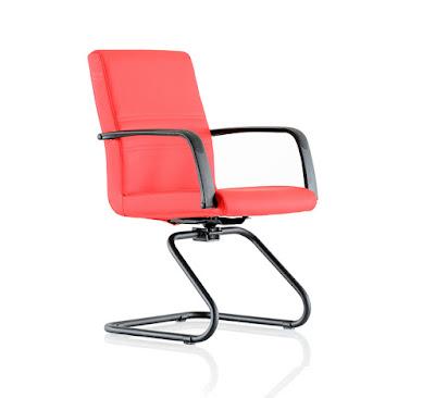 goldsit,bekleme koltuk,misafir koltuğu,ofis koltuğu, u ayaklı,siyah,ofis bekleme koltuğu