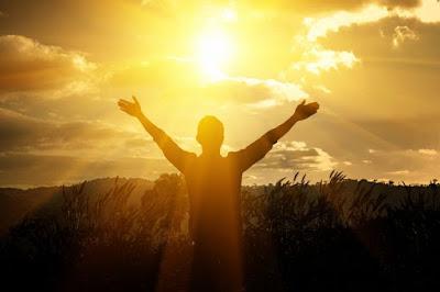 Contoh Renungan Agama Kristen Katolik Terbaru Hari ini
