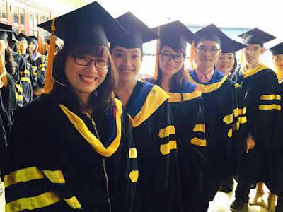 Tuyển sinh đại học ngành Luật tại Bình Dương